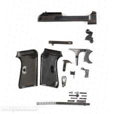 Surplus, 22 LR Pistol Parts K..