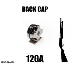 G-Sight, ELMS 12GA Back Cap, ..