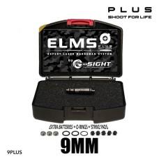 G-Sight, ELMS PLUS Laser Trai..