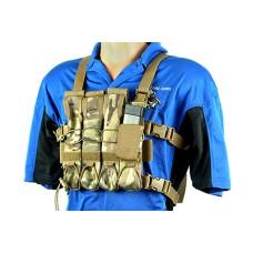 Manticore Arms, Subgun RSCR C..