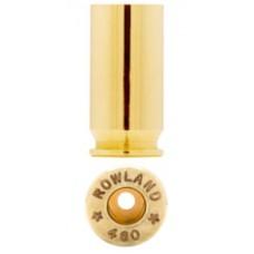 460 Rowland, 460R Empty Unpri..