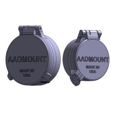 Aadland Engineering, LLC., Fl..