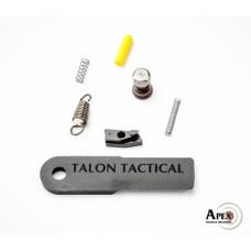 Apex Tactical, Action Enhance..
