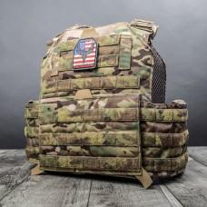 AR 500 Armor, AR500 Armor® T..