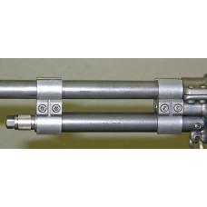 Accu-Strut, LT Barrel Strut, ..