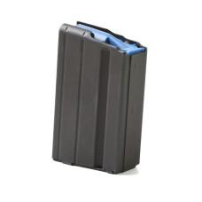 Ammunition Storage Components..