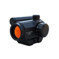 Atibal, Micro Red Dot - AT-MC..