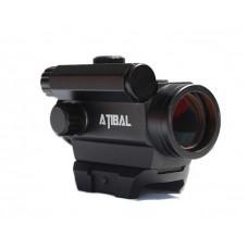 Atibal, Micro Red Dot ((Low P..