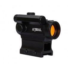 Atibal, Micro Red Dot (Absolu..