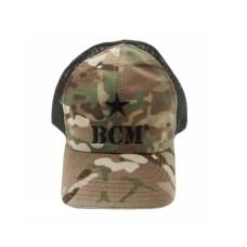BCM, Corps Hat, Mod 2 Multica..