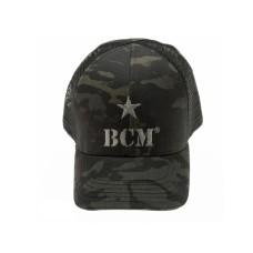 BCM, Corps Hat, Mod 3 Multica..