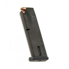 Beretta, Magazine, 9mm, 15rd,..