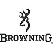 Browning, Sight Base/Rib Scre..