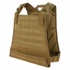 Condor, Compact Plate Carrier..