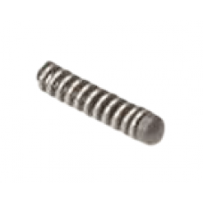 Fulton, Extractor Spring with..