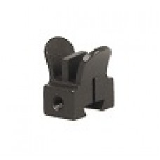 Fulton Armory, Front Sight, f..
