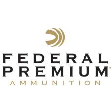 Federal, Premium Brass, 243 W..