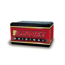 Barnes, 375 (.375) 255g FNSP ..
