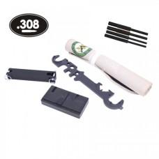 Guntec USA, Basic Tool Kit, f..