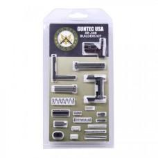 Guntec USA, Builders Kit w/ A..