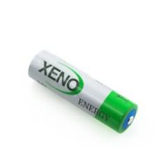 Xeno Energy, Dual Optic Repla..