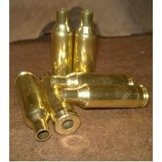 High Plains Brass, 17 Remingt..