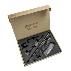 IWI USA, Tavor X95 .300 AAC Blackout Conversion Kit - Left Handed, Fits Tavor X95