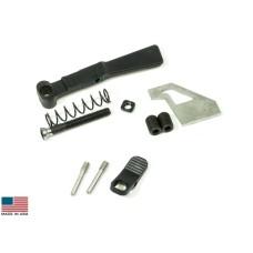KE Arms, Spare Parts Kit, fit..