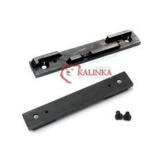 Kalinka Optics, Narrow SKS, M..