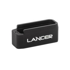Lancer Systems, L5AWM® +6 Ex..
