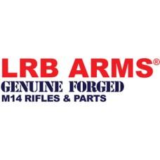 LRB Arms, Custom Parts Kit - ..