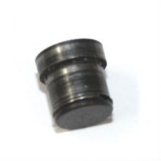 HK, Pivot Pin For Ejector Lev..