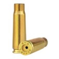 Starline, 7.62x39mm Russian B..