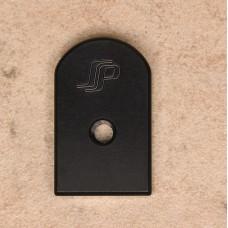 Springer Precision, EZ CZ 9mm..