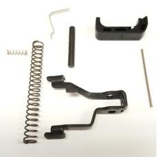Wheaton Arms, Survival Kit, f..