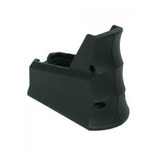Armaspec, Rhino R-23 Tactical..