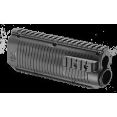 Fab Defense, BM-4, Polymer 4-..