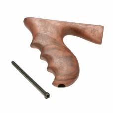 10/22 Fun Gun Vertical Front ..